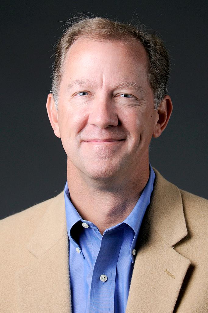Dennis Palmer : Publisher